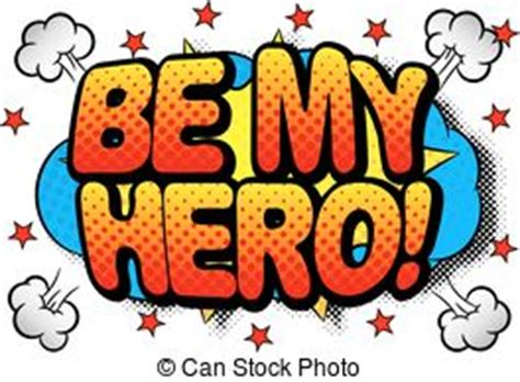 What Is Necessary To Be A Hero? - UK Essays UKEssays