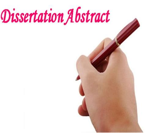 How to write a law dissertation introduction